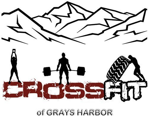 CrossFit Grays Harbor